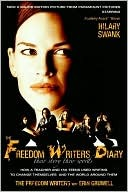 The Freedom Writers Diary (Movie Tie-in Edition) by Erin Gruwell