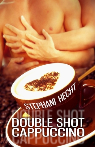 Double Shot Cappuccino by Stephani Hecht
