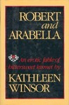 Robert And Arabella