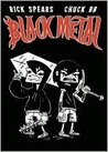 Black Metal Volume 2