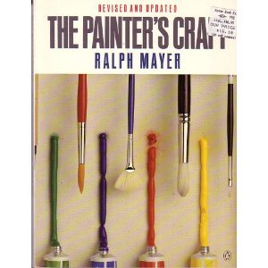 The Painters Craft