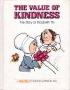 The Value of Kindness by Spencer Johnson