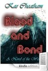 Blood and Bond