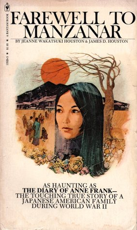 farewell to manzanar book review essay