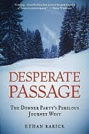 Desperate Passage