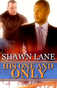 His One And Only by Shawn Lane