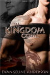 'Til Kingdom Come by Evangeline Anderson