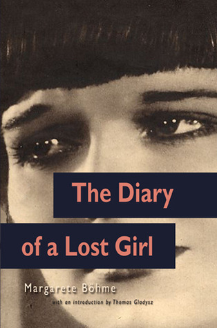 http://www.goodreads.com/book/show/8353160-the-diary-of-a-lost-girl