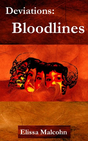 Bloodlines (Deviations, #4)
