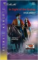 In Sight of the Enemy (Family Secrets