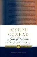 Heart of Darkness and Selections from the Congo Diary Heart o... by Joseph Conrad