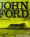 John Ford (New Revised and Enlarged Edition)