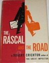 The Rascal and the Road