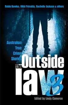 Outside the Law 3