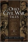 Ohio Civil War Tales