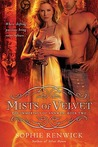 Mists of Velvet (Annwyn Chronicles, #2)