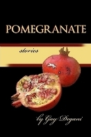 Pomegranate Stories