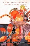 Beyond the Zonules of Zinn: A Fantastic Journey Through Your Brain