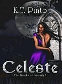 Celeste [The Books of Insanity I]