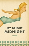 My Bright Midnight