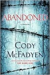 Abandoned (Smoky Barrett #4)