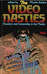 The Video Nasties: Freedom And Censorship In The Media