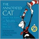 The Annotated Cat by Philip Nel