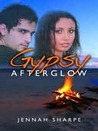 Gypsy Afterglow