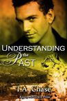 Understanding the Past (Understanding, #2)