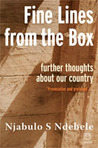 Fine Lines from the Box: Further Thoughts about Our Country
