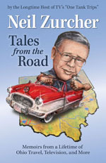 Tales from the Road by Neil Zurcher