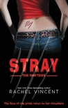 Stray (The Shifters, #1)