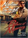 Blaze of Memory (Psy-Changeling, #7)