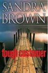 Tough Customer (Mitchell & Associates #2)