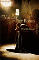 Valley of Dry Bones (Medieval Mystery, #7)