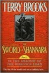 The Sword of Shannara: In the Shadow of the Warlock Lord: In the Shadow of the Warlock Lord