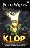 Klop
