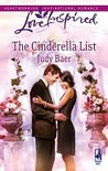 The Cinderella List
