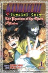 Kindaichi Special Case: The Phantom of the Opera 3rd Murder Vol. 01