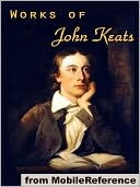 Works of John Keats