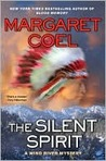 The Silent Spirit (Wind River Reservation Series #14)