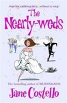 The Nearly Weds