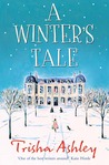 A Winter's Tale by Trisha Ashley