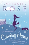 Coming Home by Melanie Rose