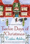 The Twelve Days of Christmas by Trisha Ashley