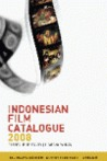 Katalog Film Indonesia 2008