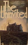 The Uninvited by Clive Harold