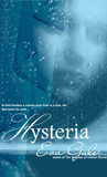 Hysteria by Eva Gale