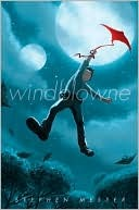 Windblowne