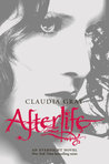 Afterlife by Claudia Gray